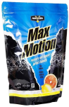 Maxler Max Motion with L-Carnitine (1000гр)