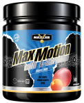 Maxler Max Motion with L-Carnitine (500гр)