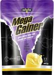 Maxler Mega Gainer (1000гр)