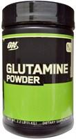 Optimum Nutrition Glutamine Powder (1000гр)