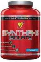 BSN Syntha-6 Isolate (1824гр)