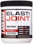 Labrada - ElastiJoint (350гр)