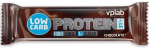 VP Laboratory Low Carb Protein Bar (35гр)