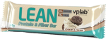 VP Laboratory Lean Protein Fiber Bar (60гр)