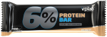 VP Laboratory - 60% Protein bar (100гр)