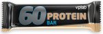 VP Laboratory - 60% Protein bar (50гр)
