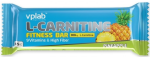 VP Laboratory L-Carnitine bar (45гр)