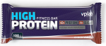 VP Laboratory High Protein (100гр)