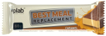 VP Laboratory - Best Meal (60гр)