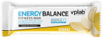VP Laboratory Energy Balance fitness Bar (35гр)