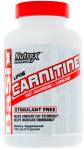 Nutrex - Lipo-6 Carnitine (120капс)