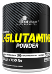 Olimp - L-Glutamine powder (250гр)