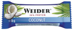 Weider - Body Shaper bar (35гр)
