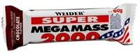 Weider - Super Mega Mass 2000 Bar (60гр)