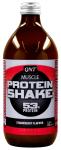 QNT Protein Shake (500мл)