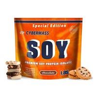 CyberMass - Soy Protein (840гр)