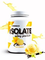 CyberMass - Whey ISOLATE (908гр)