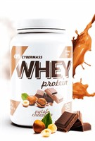 CyberMass - Whey Protein (908гр)