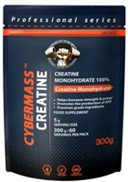 CyberMass - Creatine (300гр)