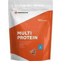 PureProtein - Multi Protein (600гр)