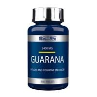 Scitec Nutrition Guarana (100таб)
