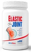 OptiMeal Elastic Joint (375гр)