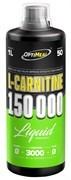 OptiMeal L-Carnitine 150000 (1000мл)