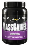 OptiMeal Mass Gainer (1440гр)
