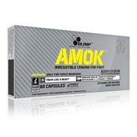 Olimp Amok (60капс)