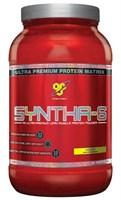 BSN Syntha-6 (1320гр)