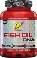 BSN Fish Oil DNA (100 гел.капс)