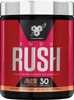 BSN EndoRush (390гр)