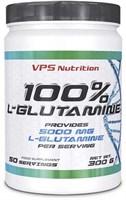 VPS Nutrition 100% L-Glutamine (300гр)