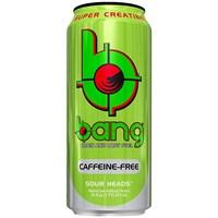 VPX Bang Caffeine Free (473мл)