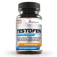 WESTPHARM - Testofen (60капс)