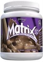 Syntrax Matrix 1.0 (454гр)