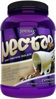 Syntrax Nectar Lattes (948гр)