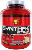 BSN Syntha-6 EDGE (1920гр)
