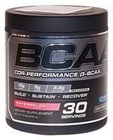 Cellucor - BCAA COR-Perfomance (255гр)