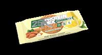 Royal Cake Печенье 25% ProteinRex (50гр)