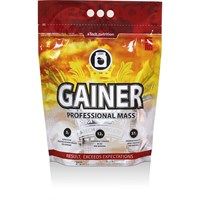 aTech Nutrition Professional Mass Gainer (5000гр)