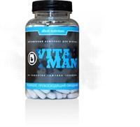 aTech Nutrition Vita Man (90таб)