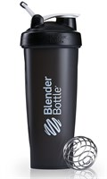 BlenderBottle - Classic Full Color (946мл)