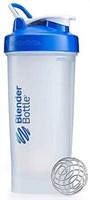 BlenderBottle - Pro45 (1330мл)