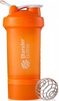 BlenderBottle - ProStak Full Color (450мл)