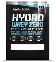 BioTech USA Hydro Whey ZERO (1 порция) пробник
