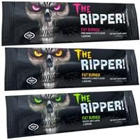 Cobra Labs The Ripper (1 порция) пробник