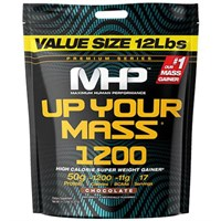 MHP Up Your Mass 1200 (5210гр)