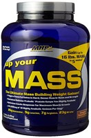MHP Up Your Mass (2270гр)