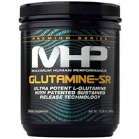 MHP Glutamine-SR (300гр)